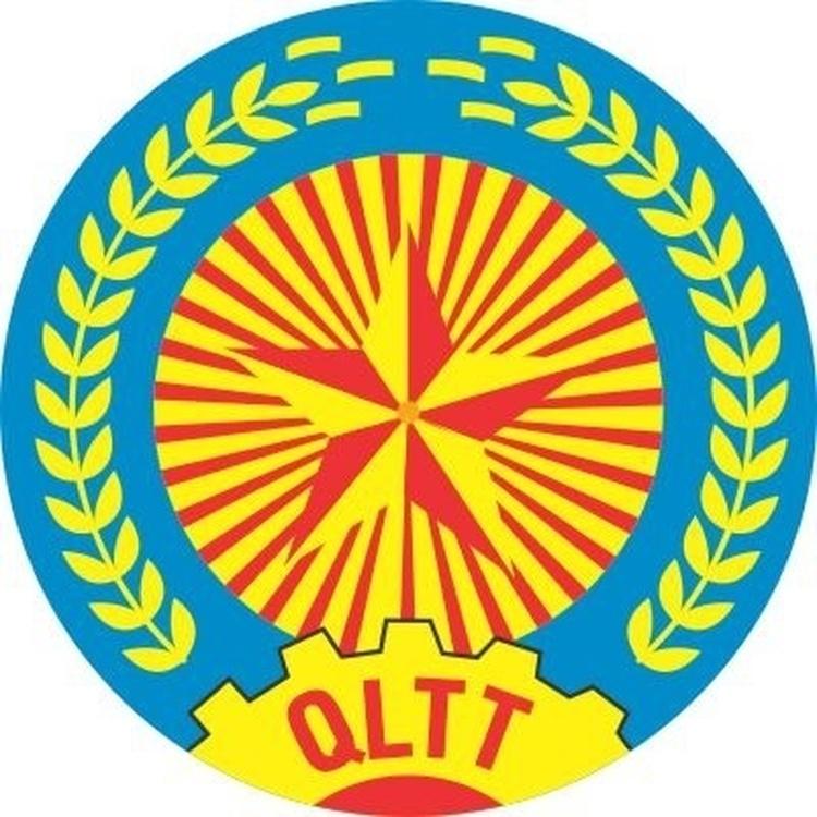 Quyết định được phê duyệt thuộc Kế hoạch lựa chọn nhà thầu mua sắm tài sản, thiết bị của Cục Quản lý thị trường tỉnh Nghệ An năm 2019