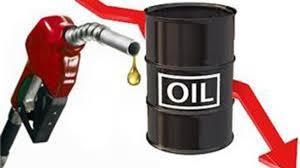 Cục QLTT Nghệ An : Xử phạt 30 triệu đồng cửa hàng kinh doanh xăng dầu ngừng bán mà không thông báo với cơ quan có thẩm quyền quy định