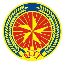 Quy định về hoạt động kiểm tra, xử lý vi phạm hành chính và thực hiện các biện pháp nghiệp vụ của lực lượng QLTT có hiệu lực thi hành từ ngày 01/12/2020